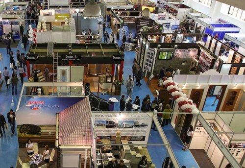 """Компания """"Противопожарные Системы"""" примет участие в 17-й Казахстанской международной выставке"""